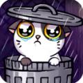 虚拟猫咪咪游戏