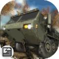 卡车模拟越野2手机版完整关卡解锁下载 1.2.0