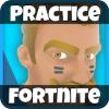 Practice Fortnite官方正版游戏下载 v1.1