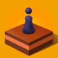 棋子向前冲安卓版