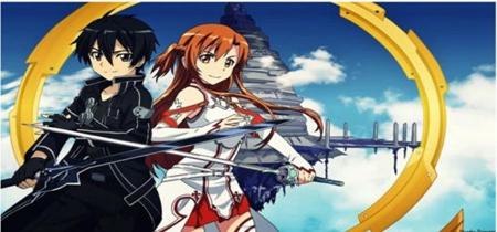 刀剑系列游戏合集