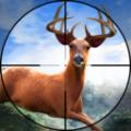 野生狩猎安卓版