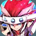 魔灵激斗手游官网下载最新安卓版 v0.7.0