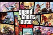 《GTA Online》收入下降9%:《堡垒之夜》月收入上亿持续增长[多图]