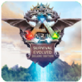 ark survival安卓版apk