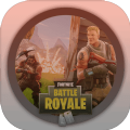 堡垒之夜迷你版外服官方地址最新版下载(Fortnite Mini) v5.2.0