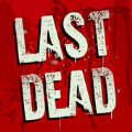 Last Dead安卓版