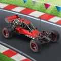 遥控赛车2018