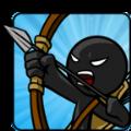 火柴人战争遗产手机游戏下载最新版 v1.4.23