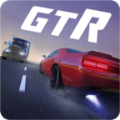 GTR公路对决安卓版