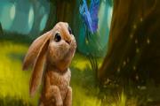 炉石传说复活节特别活动即将到来 登录即可免费领取金卡[多图]