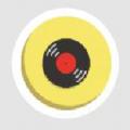 微信音乐猜歌王小程序