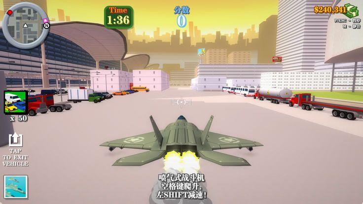 绝地战场安卓官方版游戏下载图2: