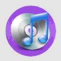 微信猜歌小超人小程序下载最新版 v6.6.6