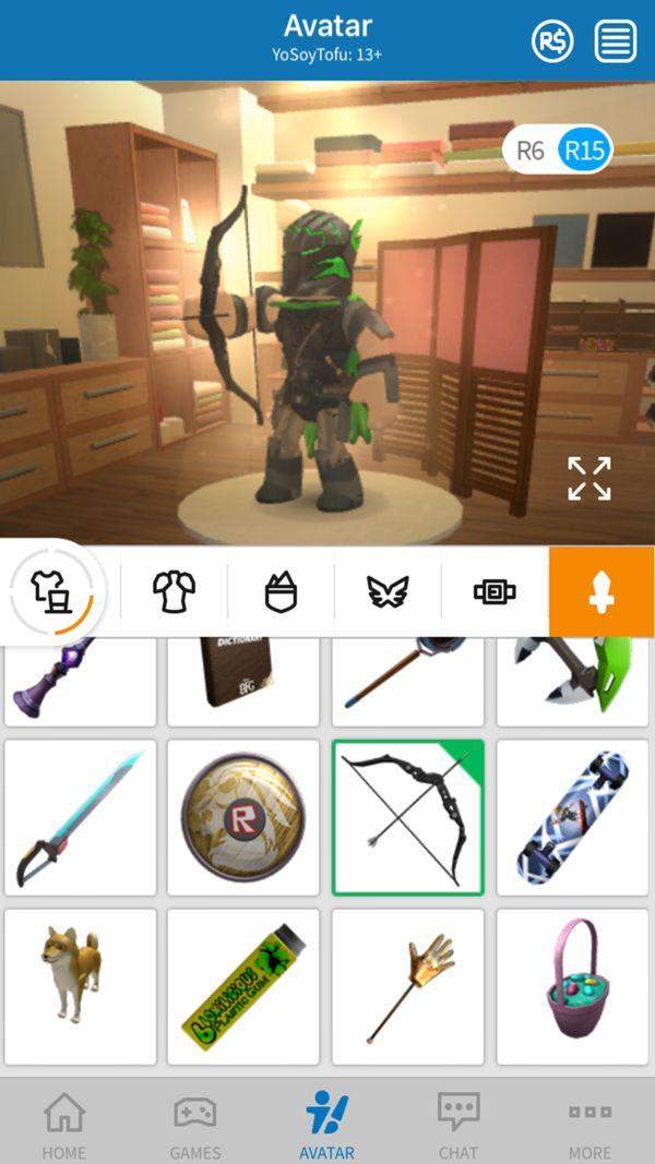 Roblox乐高越狱模拟器游戏官方版下载图片2