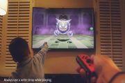 《精灵宝可梦》新作发布,Switch上终于也能玩皮卡丘了[多图]