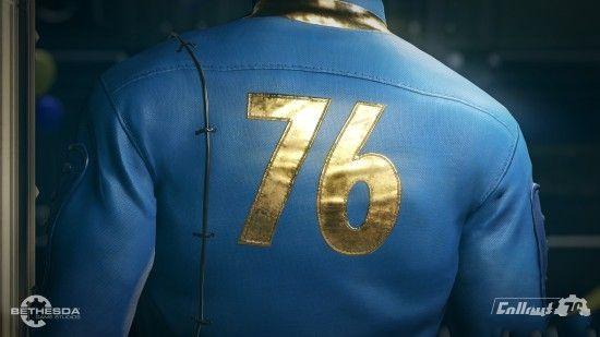 Fallout 76中文游戏完整版dlc官方下载图4: