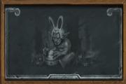 炉石传说复活节活动来袭,全新乱斗所有兔子都过来![多图]