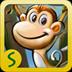 秋千猴子安卓版