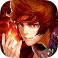 格斗战神ios苹果版手游下载 v1.0