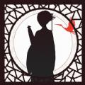 密室逃脱绝境系列3画仙奇缘安卓版