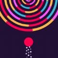 微信色彩挑战游戏