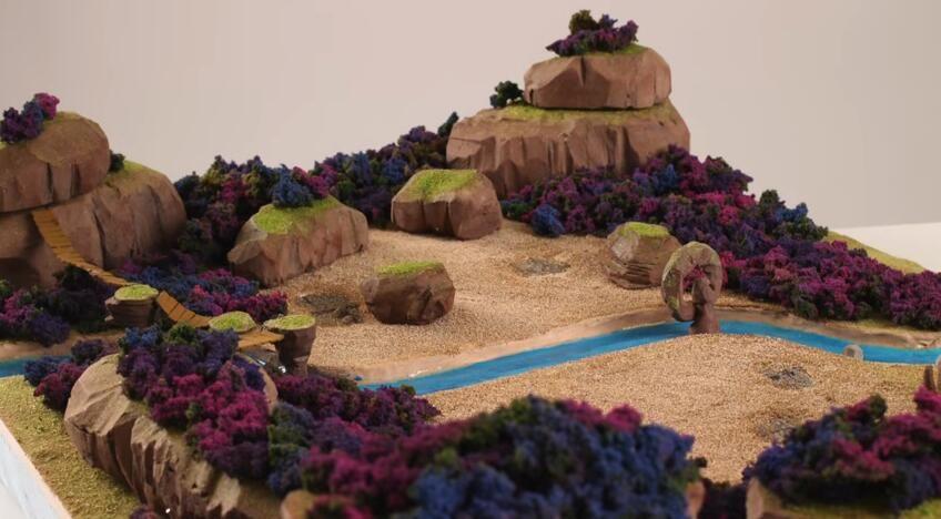 Terra Wars安卓版下载最新版图3:
