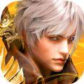 龙与武士3D奇迹安卓版