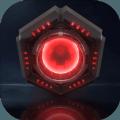 银河机战机械觉醒手游