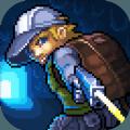 绝境幸存者手机游戏最新版下载 v1.0
