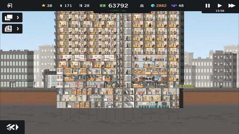 三国群英传7下载_摩天大楼打造记游戏下载,摩天大楼打造记手机游戏最新版下载 v1 ...