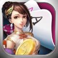 欢乐棋牌官网下载最新版 v1.0