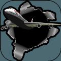 空中交通管制5.0.4修改版