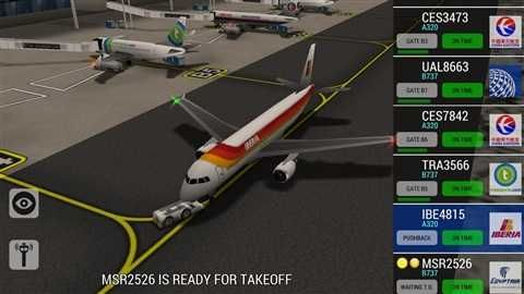 unmatched air traffic control游戏安卓版地址官方最新版下载图2: