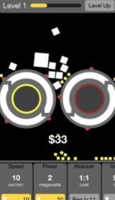 滚轮粉碎机安卓官方版游戏下载图3: