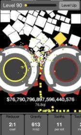 滚轮粉碎机安卓官方版游戏下载图4: