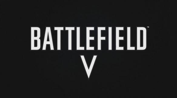 2018E3展EA首日发布会汇总:战地V领衔赞歌压轴![多图]
