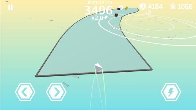 BrakeOut手机游戏最新版图1: