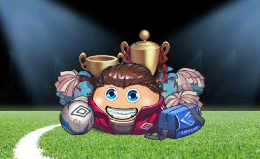不思议迷宫x茵宝跨界联动:限量2000件的联名世界杯潮T[多图]