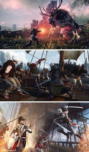 海盗纪元手游官网下载最新版图1: