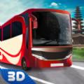 印度巴士模拟手机版