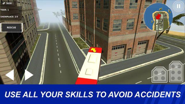 印度巴士模拟手机版游戏官方下载地址图3: