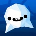 幽灵爆裂修改版