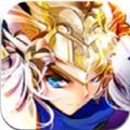 孔明三国传手机游戏最新正版下载 v1.8