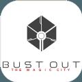 倾巢而出bustout官方网站下载正版游戏 v1.0