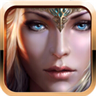混沌之刃官方网站下载正式版游戏 v1.2.7