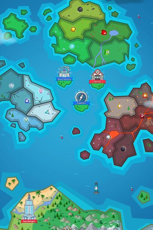 超级大玩家安卓官方版手游下载图3: