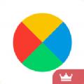 颜色匹配圈安卓版