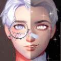 动态肖像捏脸修改版