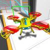 无人机模拟器安卓版